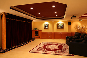 Shirley_AcousticCeiling