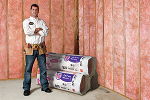 shirley_insulation_Certified_energy_experts